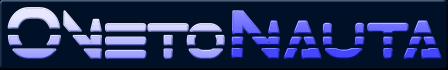 OvetoNauta Logo